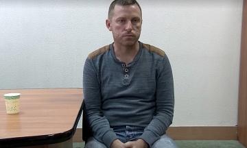 Суд окупованого Севастополя засудив «українських диверсантів» до 14 років в'язниці