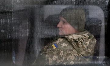 Росія передала ЄСПЛ інформацію про затримання українських моряків у Керченській протоці