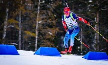 Російські біатлоністки переходять у збірну України. Москва буде наполягати на дискваліфікації