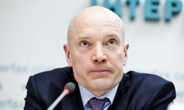 «Ініціатива йшла не з мого боку»: бізнесмен Фіала розповів, чому вирішив придбати «Українську правду»