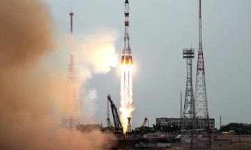 Украина, санкции, Илон Маск. «Роскомос» объяснил неудачи с запуском своих ракет