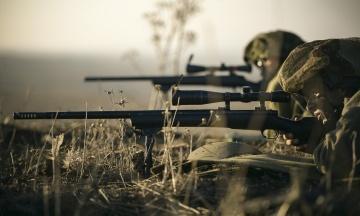 SIPRI: В год пандемии расходы на оборону в мире продолжали расти. США и Россия вновь среди лидеров