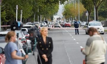 Теракт у мечетях Нової Зеландії: загинули 40 людей, понад 20 поранені