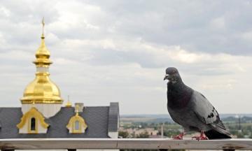 Мінкульт вважає, що УПЦ МП отримала Почаївську лавру незаконно. Поліція почала розслідування