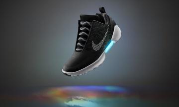 Nike оновила програмне забезпечення своїх «розумних» кросівок, і ті перестали працювати