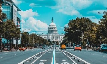 Палата представників підтримала законопроєкт про створення 51-го штату США