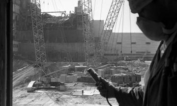 США рассекретили свой первый отчет о Чернобыльской катастрофе. Разведчики были уверены, что СССР сразу эвакуировал персонал