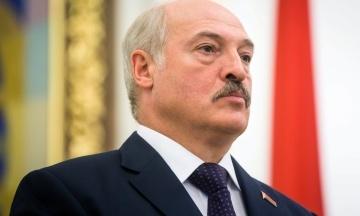 Reuters: Євросоюз запровадить санкції проти «Белавіа» і десятка високопосадовців із Білорусі