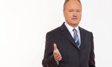 Польський депутат вимагає $900 млрд від Німеччини. Компенсація за Другу світову війну