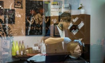 BBC Україна: «Мені його абсолютно не шкода». Київський перукар розповів про допити в ГПУ через справу Манафорта