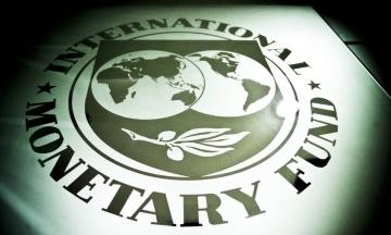 Місія МВФ почне роботу в Україні у вересні. На порядку денному ціна на газ і дефіцит бюджету