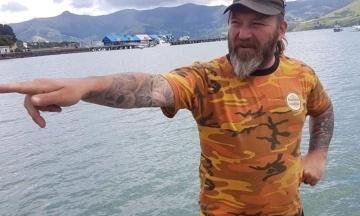 Нападение на мечети в Новой Зеландии: мужчину арестовали за публикацию видео теракта