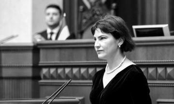 Офис генпрокурора объявил подозрение нардепу за уклонение от уплаты налогов на почти 100 миллионов гривен