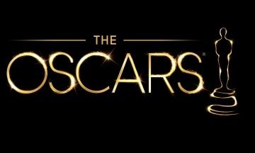 Українським претендентом на премію «Оскар» став фільм Сергія Лозниці «Донбас». Про що він?