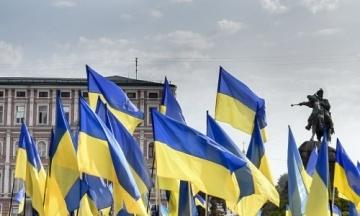 Затримання і атмосфера безкарності. Держдеп США опублікував звіт про порушення прав людини в Україні