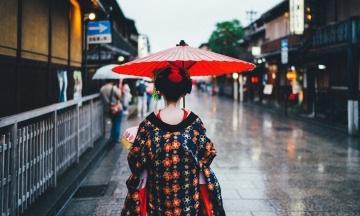 У Японії вперше із січня за добу виявили понад 7 тисяч випадків коронавірусу