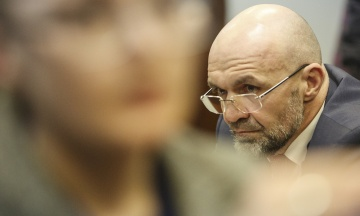 Заявления об отставке, госпитализация, домашний арест. Что происходит с подозреваемыми в убийстве Екатерины Гандзюк — ключевые подробности
