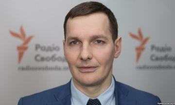 Батьків заступника генпрокурора Єніна обікрали у Київській області