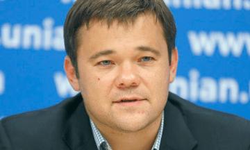 Радник Зеленського Богдан: Позачергова сесія Ради може відбутися 22 травня. На ній проголосують за зміни до виборчого кодексу