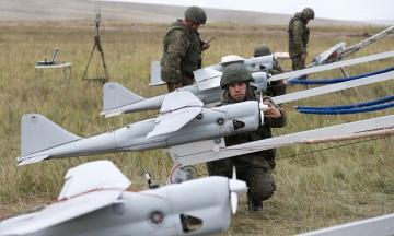 The Bild: Россия в обход санкций закупает немецкие винты для беспилотников и применяет их на Донбассе