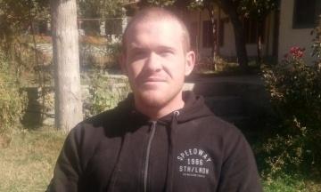 AВС: Новозеландський «стрілок» родом із Австралії, працював фітнес-тренером і їздив до Північної Кореї