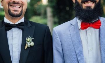 США припинили видавати візи одностатевим партнерам дипломатів. Від них вимагають оформити шлюб