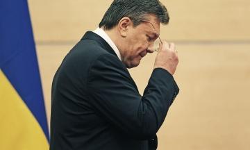 Добкін: Янукович під час Євромайдану запевняв, що у нього все під контролем. Відкрити вогонь — не його наказ