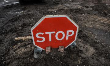 Bloomberg: Евросоюз считает, что Россия «де-факто поглощает» оккупированные территории Донбасса