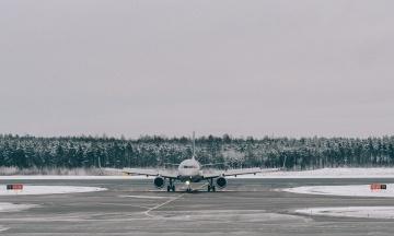 Авіакомпанію з Фінляндії визнали найбезпечнішою у світі. Найбільш небезпечні — авіаперевізники з Росії та Індонезії
