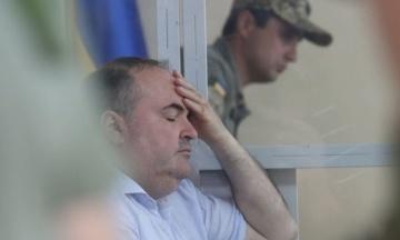 Справа Бабченко: Підозрюваний Борис Герман пішов на угоду зі слідством. Але її поки не затвердили
