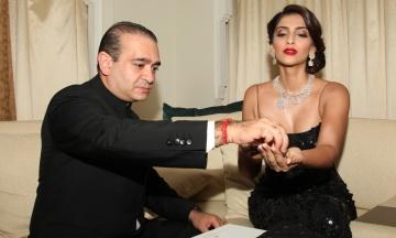 В Лондоне судят ювелира, который украл у индийского банка $2 млрд. Это рекордное хищение для Индии