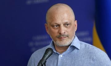 Суд визнав незаконним звільнення голови правління «Суспільного» Зураба Аласанії