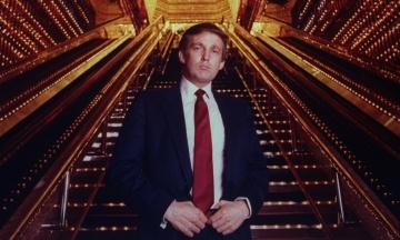 NYT: Бізнес Трампа з 1985 по 1994 рік втратив $1,17 млрд через невдалі угоди