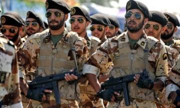Франція звинуватила Іран у підготовці теракту на своїй території. Через це заморозили рахунки іранського міністерства