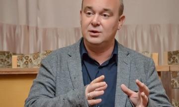 Суд арестовал сына нардепа Березкина и назначил залог. Он в 30 раз меньше, чем просила антикоррупционная прокуратура