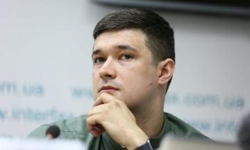 Министр цифровой трансформации Федоров: Справку о регистрации места жительства и составе семьи отменят