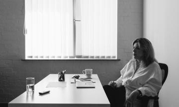 Нардеп «Голосу» Стефанишина звинуватила главу партії Рудик в «узурпації влади»: Через зміни у статуті у нас якийсь фюрер