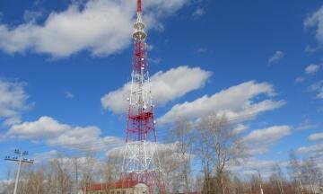 Кабмін зберіг аналогове телемовлення на кордоні з Росією до 2019 року