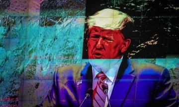 У США запустили процедуру імпічменту президента Трампа: його звинувачують у тиску на Зеленського з особистою метою. Перша реакція політиків і чому Трампу рано впадати у відчай