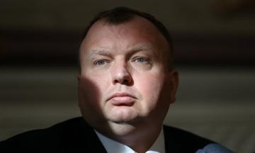 Розслідування Bihus.info: Гендиректор «Укроборонпрому» розповів деталі ремонту казахських літаків, але відкати заперечує