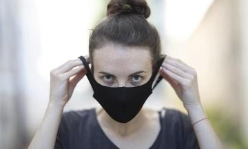 В Италии разрешили ходить без масок на открытом воздухе