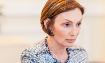Kyiv Post: Рожкову підозрюють у держзраді через залучення іноземних детективів до справи ПриватБанку