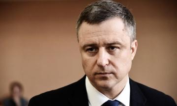Кулеба: Украина доплатила ПАСЕ, чтобы компенсировать отсутствие России