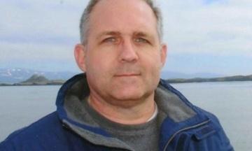 The Washington Post: Затриманого в Москві американця звільнили з морської піхоти за крадіжку