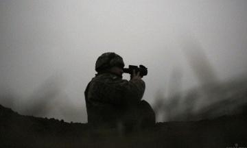 В ТКГ не договорились о «пасхальном» перемирии на Донбассе, но Кравчук видит шанс