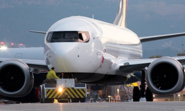 Малайзія, Велика Британія та Оман заборонили польоти Boeing 737 Max 8 над своєю територією