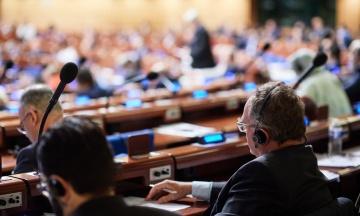 ПАСЕ проголосовала против дебатов об ответственности России за крушение MH17