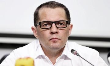 У ФСБ намагалися схилити Сущенка до співпраці, але не катували його