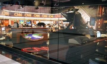 Міністерство інформаційної політики закупило на CNN рекламу України на 15 мільйонів гривень