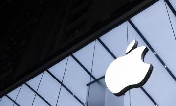 Bloomberg: Компания Apple отложила возвращение сотрудников в офисы